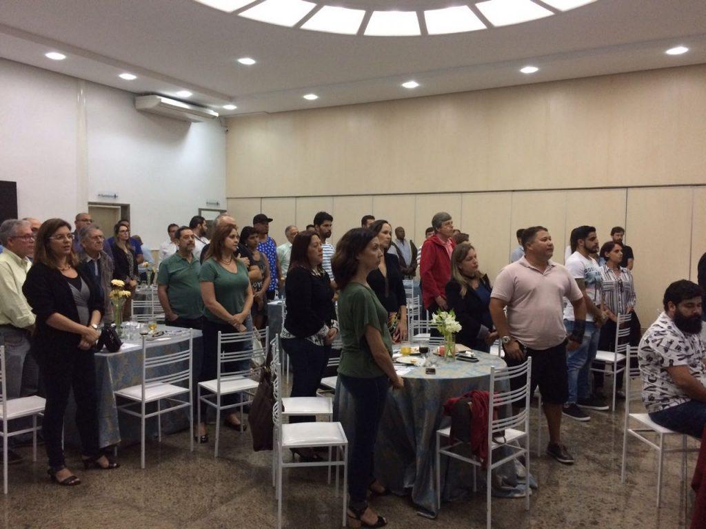 CDL Angra dos Reis lança o cartão Multibenefícios, a nova moeda do município