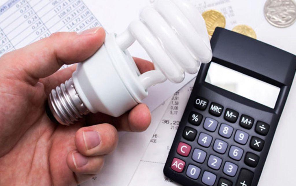 Movimento lojista fluminense luta contra aumento da energia elétrica