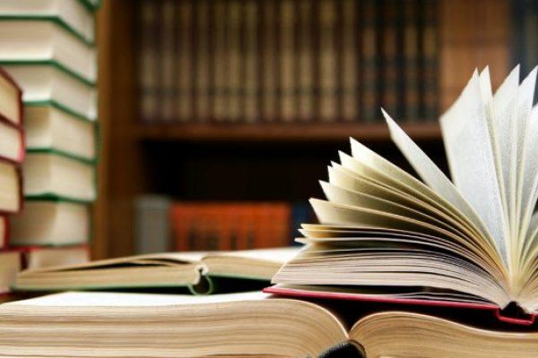 Livros e automóveis são os produtos usados mais adquiridos nos últimos 12 meses