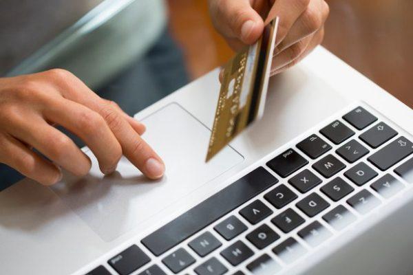 Crediário e cartão de crédito são os principais vilões da inadimplência no país