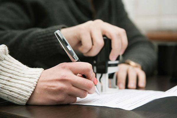 Sancionada lei que cria Empresa Simples de Crédito