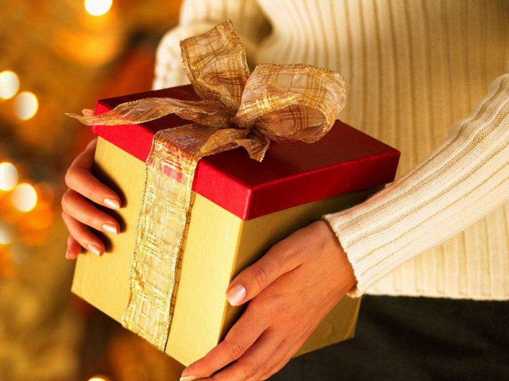 Listagem de Ganhadores do Sorteio da Campanha de Natal 2019